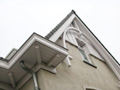 Villa Beethovenweg
