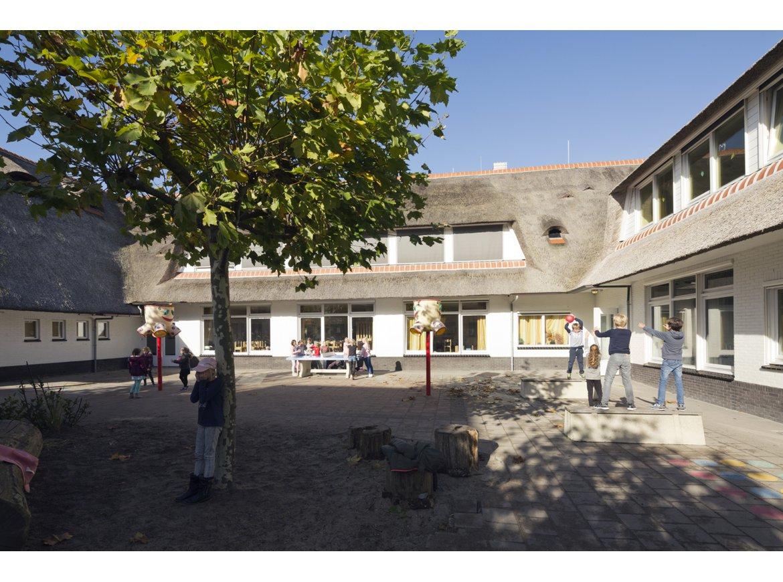 Witte School