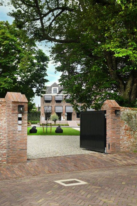 Voorstraat 69 Noordwijk