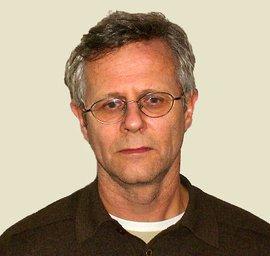Maarten Platteeuw