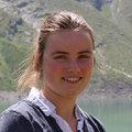 Nicole Schuurmans