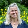 Marieke Holtjer / Fred van Diem