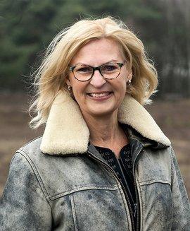 Karin Bos / Bart Siebelink