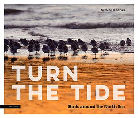 Cover Turn the Tide