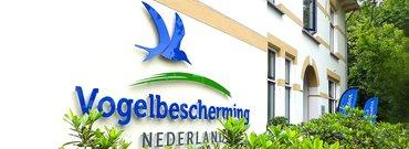 Pand Vogelbescherming Nederland / JvD