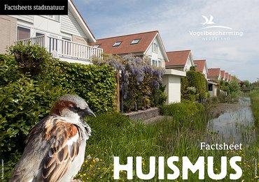 Download factsheet huismus