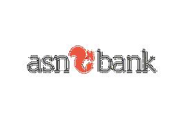 logo / ASN Bank