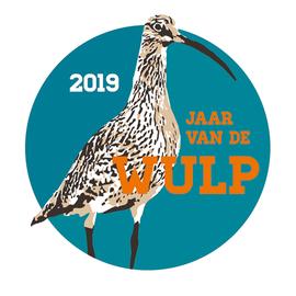 Logo Jaar van de Wulp