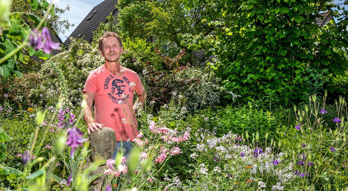 Bas van den Berg / Fred van Diem