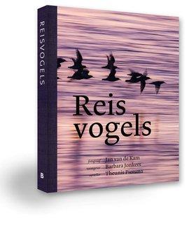 cover Reisvogels