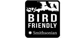 Logo BirdFriendly