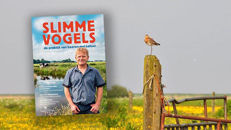 Slimme Vogels / Rene Faber
