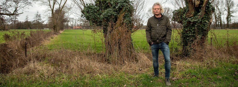 Ronald van Harxen / Fred van Diem