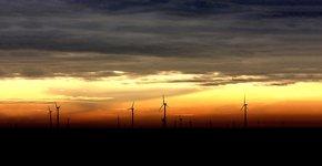 Windmolens / Martin Hierck