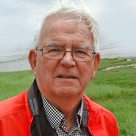 Wim de Wilde