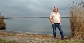 Henk Smit / Fred van Diem
