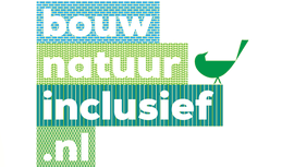 Logo Bouwnatuurinclusief.nl