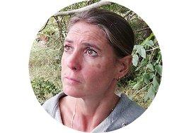 Ingeborg Lewis
