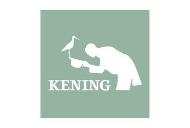 Kening