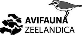 Logo Avifauna Zeelandica