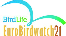 Logo Birdwatch 2021