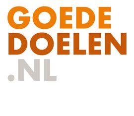 Logo Goede Doelen.nl