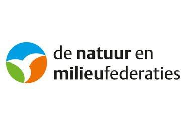 Natuur en milieufederaties