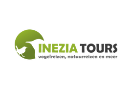 Logo Inezia Tours
