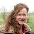 Celine Roodhart