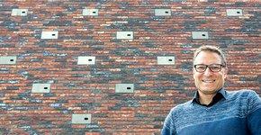 Pieter Aaldring / Fred van Diem