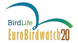Logo Birdwatch 2020