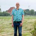Bote de Boer / Fred van Diem