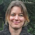 Kim van Driel / Roos Kooiman