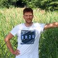 Erik Koning