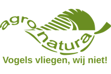 Logo Agro Natura