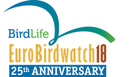Logo Birdwatch png