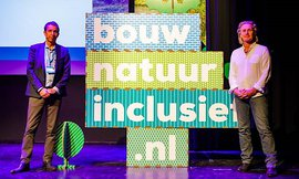bouwnatuurinclusief.nl