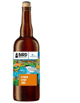 Fles Bird Brewery