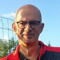 Johan van der Kloof