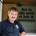 Henk Pelleboer / Fred van Diem