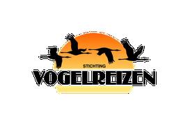 Logo Stichting Vogelreizen