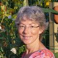 Annemieke Jansen