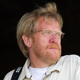 Gerrit Gerritsen / Jouke Altenburg