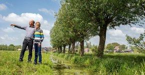 Jan Aantjes / Fred van Diem