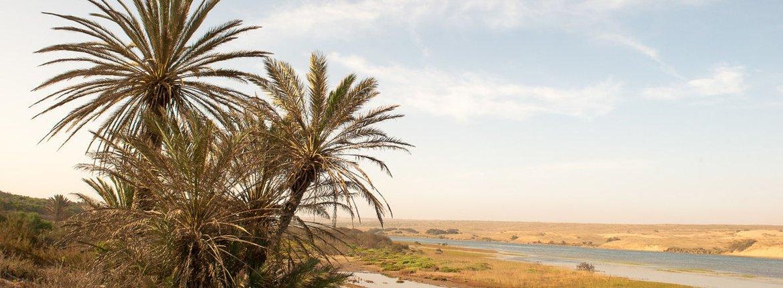 Marokko / Lars Soerink