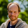 Lars Soerink