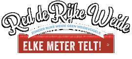 Logo Elke Meter Telt