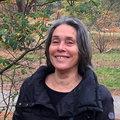 Liselotte Gilijamse