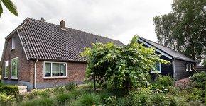 Evert van Wijhe / Fred van Diem
