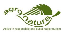 Logo AgroNatura